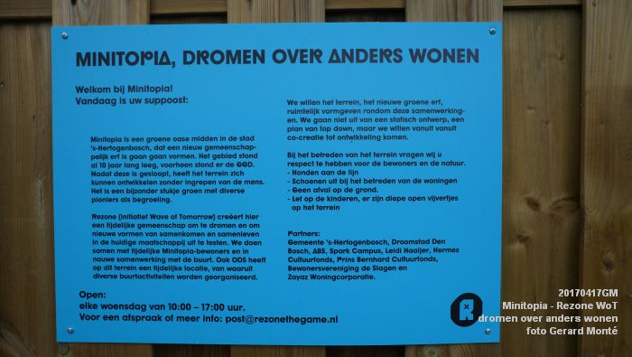 DSC02953- Minitopia - dromen over anders wonen - Rezone Wave of Tomorrow - 17april2017 - foto GerardMontE web