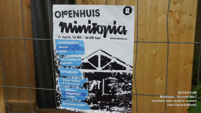DSC02954- Minitopia - dromen over anders wonen - Rezone Wave of Tomorrow - 17april2017 - foto GerardMontE web