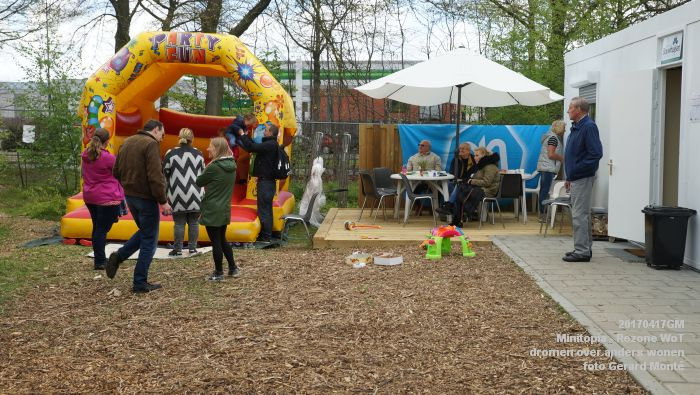 DSC02959- Minitopia - dromen over anders wonen - Rezone Wave of Tomorrow - 17april2017 - foto GerardMontE web