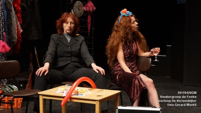DSC03316- theatergroep de Feeks doorloop De Kersenbijter - 20april2017 - foto GerardMontE web