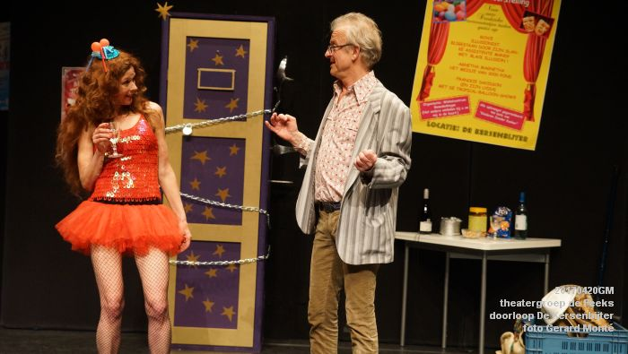 DSC03405- theatergroep de Feeks doorloop De Kersenbijter - 20april2017 - foto GerardMontE web