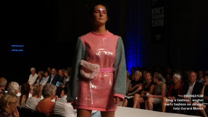 DSC05866- kings fashion veghel - kw1c fashion en design - 27juni2017 - foto GerardMontE
