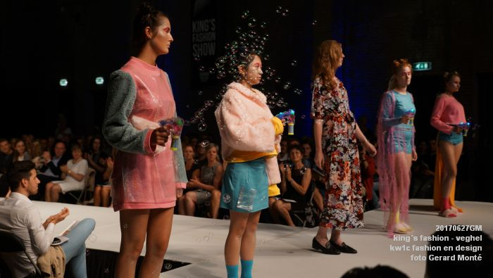 DSC05874- kings fashion veghel - kw1c fashion en design - 27juni2017 - foto GerardMontE