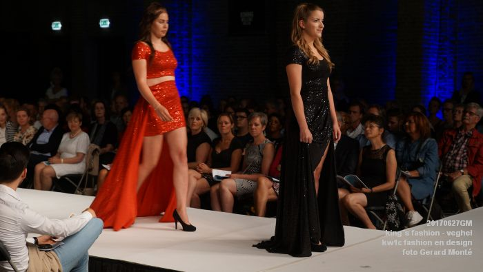 DSC05877- kings fashion veghel - kw1c fashion en design - 27juni2017 - foto GerardMontE