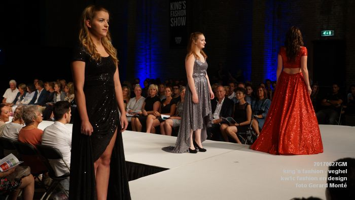 DSC05879- kings fashion veghel - kw1c fashion en design - 27juni2017 - foto GerardMontE