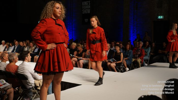 DSC05884- kings fashion veghel - kw1c fashion en design - 27juni2017 - foto GerardMontE