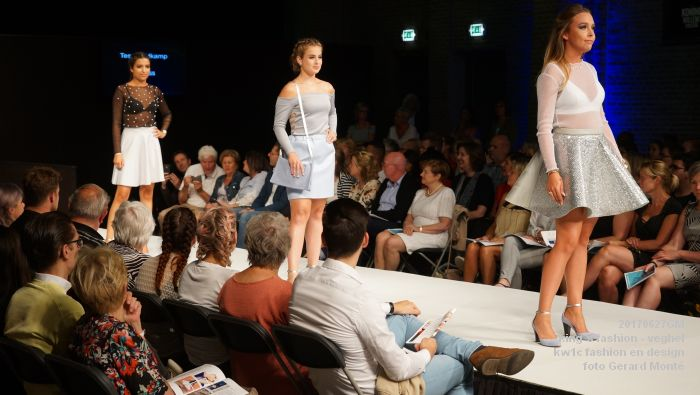 DSC05888- kings fashion veghel - kw1c fashion en design - 27juni2017 - foto GerardMontE