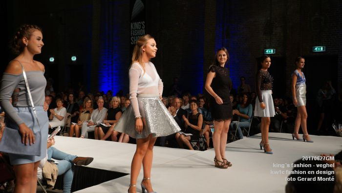 DSC05890- kings fashion veghel - kw1c fashion en design - 27juni2017 - foto GerardMontE