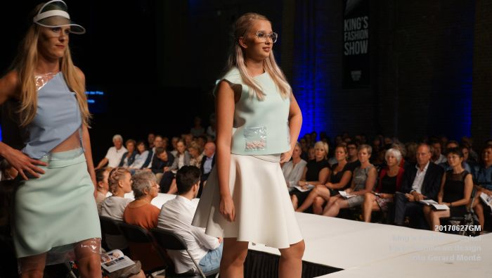 DSC05895- kings fashion veghel - kw1c fashion en design - 27juni2017 - foto GerardMontE