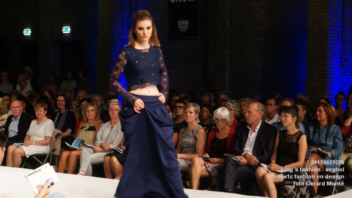 DSC05904- kings fashion veghel - kw1c fashion en design - 27juni2017 - foto GerardMontE