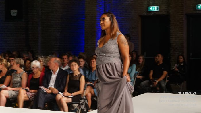 DSC05907- kings fashion veghel - kw1c fashion en design - 27juni2017 - foto GerardMontE