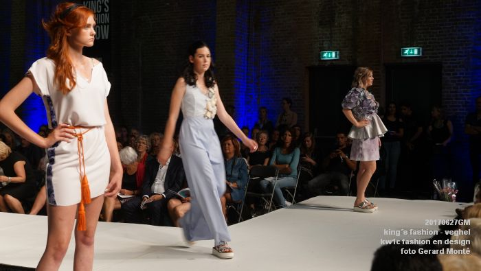 DSC05913- kings fashion veghel - kw1c fashion en design - 27juni2017 - foto GerardMontE