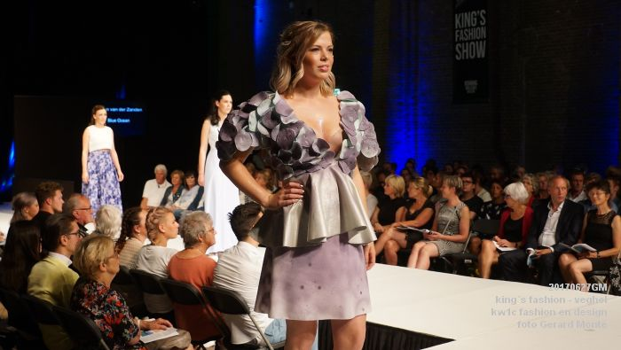 DSC05919- kings fashion veghel - kw1c fashion en design - 27juni2017 - foto GerardMontE