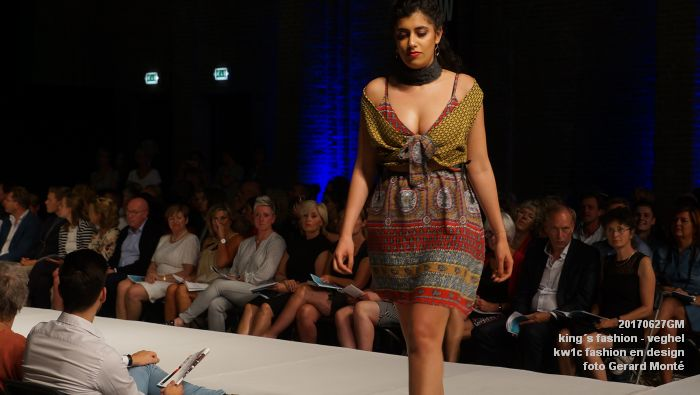 DSC05922- kings fashion veghel - kw1c fashion en design - 27juni2017 - foto GerardMontE