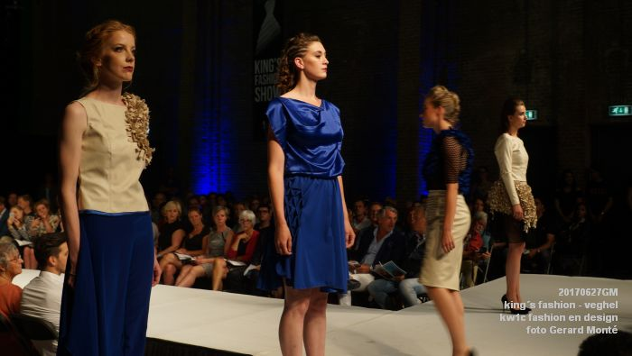 DSC05958- kings fashion veghel - kw1c fashion en design - 27juni2017 - foto GerardMontE