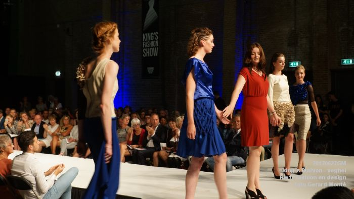 DSC05959- kings fashion veghel - kw1c fashion en design - 27juni2017 - foto GerardMontE