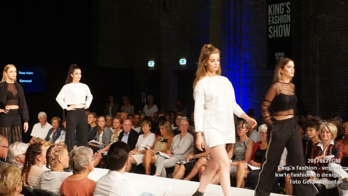 DSC05963- kings fashion veghel - kw1c fashion en design - 27juni2017 - foto GerardMontE