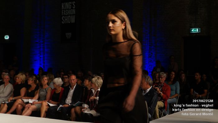 DSC05964- kings fashion veghel - kw1c fashion en design - 27juni2017 - foto GerardMontE