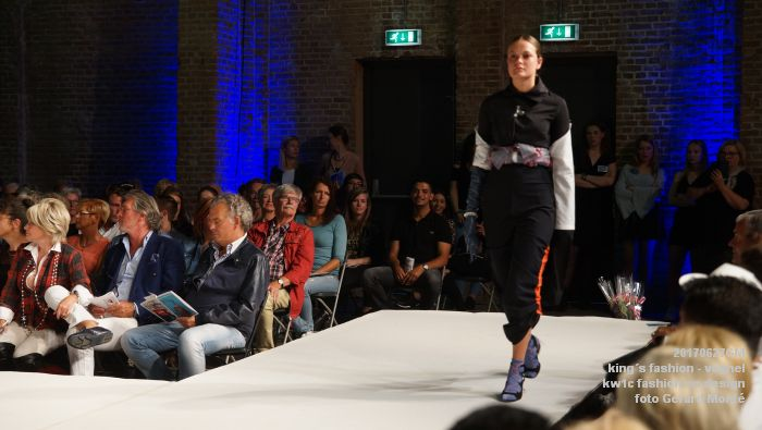 DSC05970- kings fashion veghel - kw1c fashion en design - 27juni2017 - foto GerardMontE