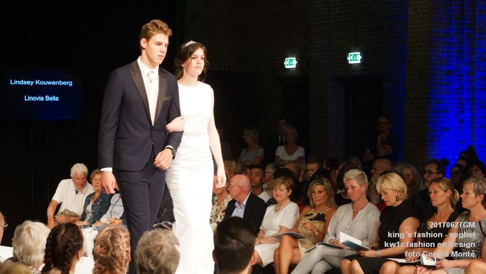 DSC05975- kings fashion veghel - kw1c fashion en design - 27juni2017 - foto GerardMontE