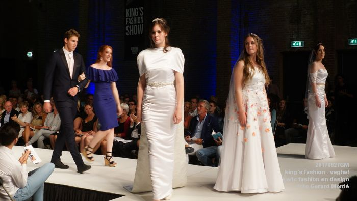 DSC05980- kings fashion veghel - kw1c fashion en design - 27juni2017 - foto GerardMontE
