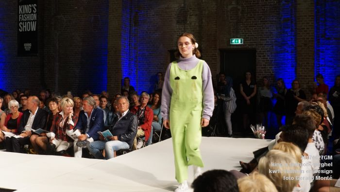 DSC05983- kings fashion veghel - kw1c fashion en design - 27juni2017 - foto GerardMontE