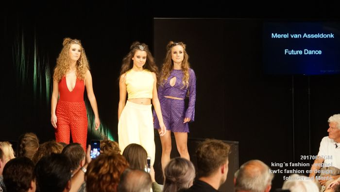 DSC05992- kings fashion veghel - kw1c fashion en design - 27juni2017 - foto GerardMontE