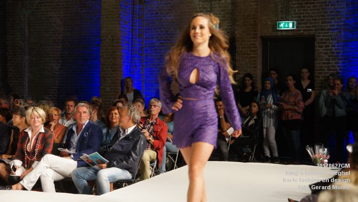 DSC05996- kings fashion veghel - kw1c fashion en design - 27juni2017 - foto GerardMontE