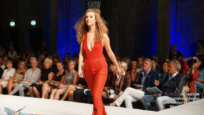 DSC05997- kings fashion veghel - kw1c fashion en design - 27juni2017 - foto GerardMontE