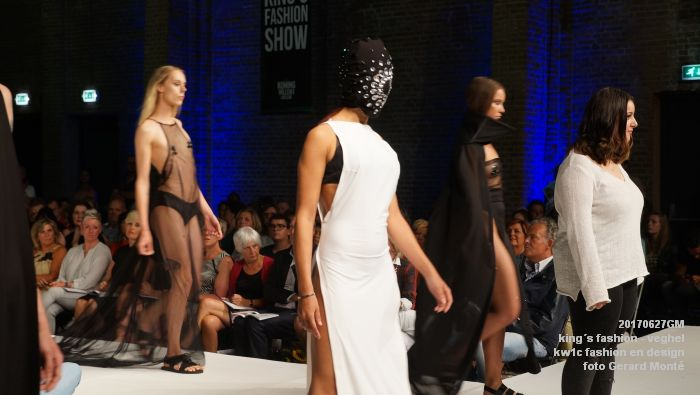 DSC06011- kings fashion veghel - kw1c fashion en design - 27juni2017 - foto GerardMontE