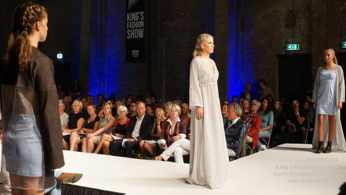 DSC06015- kings fashion veghel - kw1c fashion en design - 27juni2017 - foto GerardMontE
