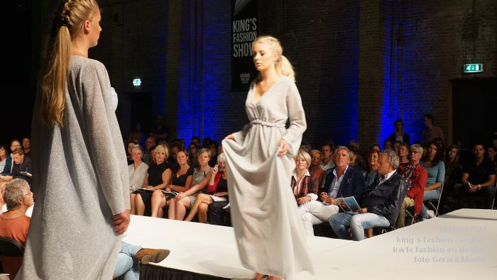 DSC06016- kings fashion veghel - kw1c fashion en design - 27juni2017 - foto GerardMontE