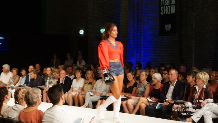 DSC06019- kings fashion veghel - kw1c fashion en design - 27juni2017 - foto GerardMontE
