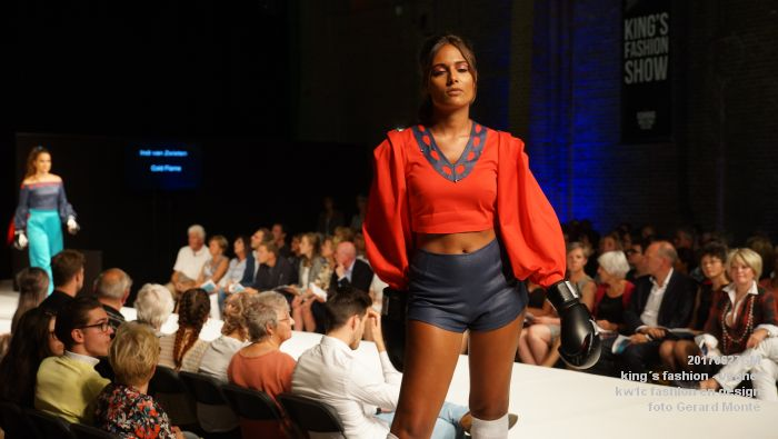 DSC06021- kings fashion veghel - kw1c fashion en design - 27juni2017 - foto GerardMontE