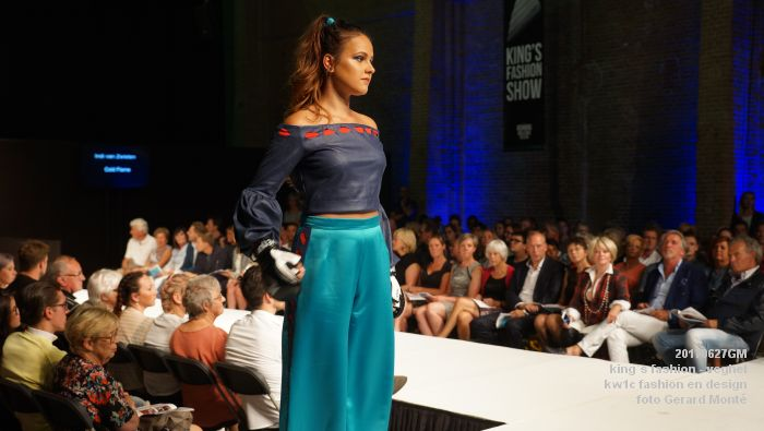 DSC06023- kings fashion veghel - kw1c fashion en design - 27juni2017 - foto GerardMontE