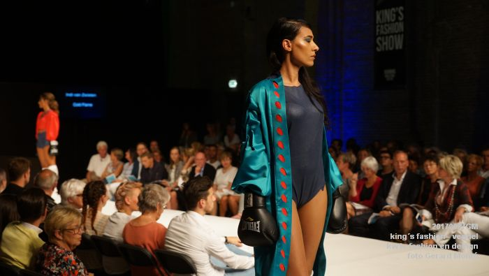 DSC06029- kings fashion veghel - kw1c fashion en design - 27juni2017 - foto GerardMontE