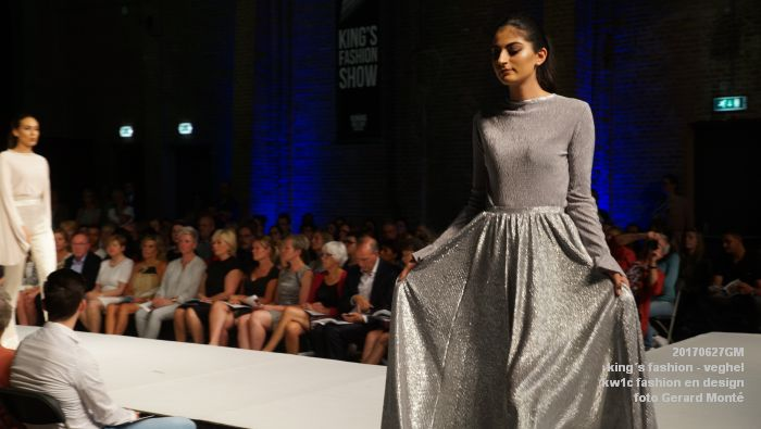 DSC06034- kings fashion veghel - kw1c fashion en design - 27juni2017 - foto GerardMontE