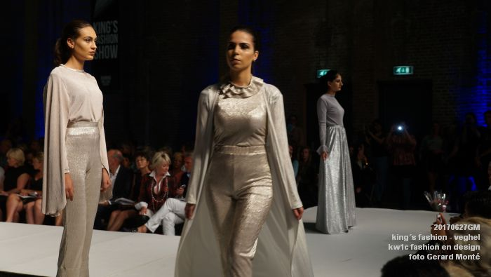 DSC06038- kings fashion veghel - kw1c fashion en design - 27juni2017 - foto GerardMontE