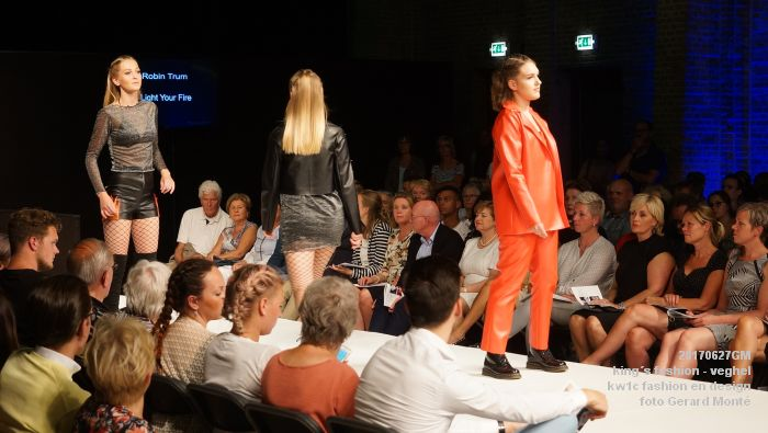 DSC06044- kings fashion veghel - kw1c fashion en design - 27juni2017 - foto GerardMontE