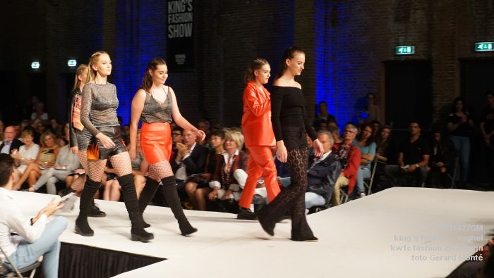 DSC06046- kings fashion veghel - kw1c fashion en design - 27juni2017 - foto GerardMontE