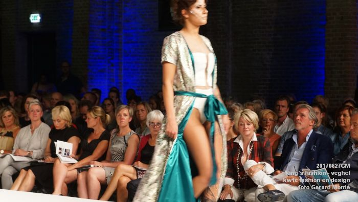 DSC06051- kings fashion veghel - kw1c fashion en design - 27juni2017 - foto GerardMontE