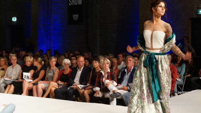 DSC06053- kings fashion veghel - kw1c fashion en design - 27juni2017 - foto GerardMontE
