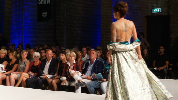 DSC06054- kings fashion veghel - kw1c fashion en design - 27juni2017 - foto GerardMontE