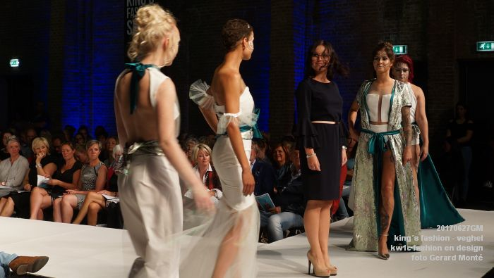 DSC06059- kings fashion veghel - kw1c fashion en design - 27juni2017 - foto GerardMontE