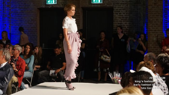 DSC06067- kings fashion veghel - kw1c fashion en design - 27juni2017 - foto GerardMontE