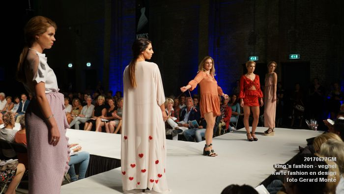 DSC06072- kings fashion veghel - kw1c fashion en design - 27juni2017 - foto GerardMontE