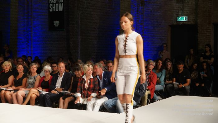 DSC06073- kings fashion veghel - kw1c fashion en design - 27juni2017 - foto GerardMontE