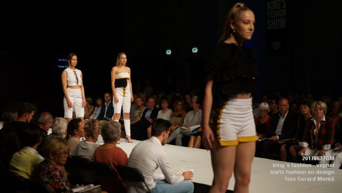 DSC06077- kings fashion veghel - kw1c fashion en design - 27juni2017 - foto GerardMontE