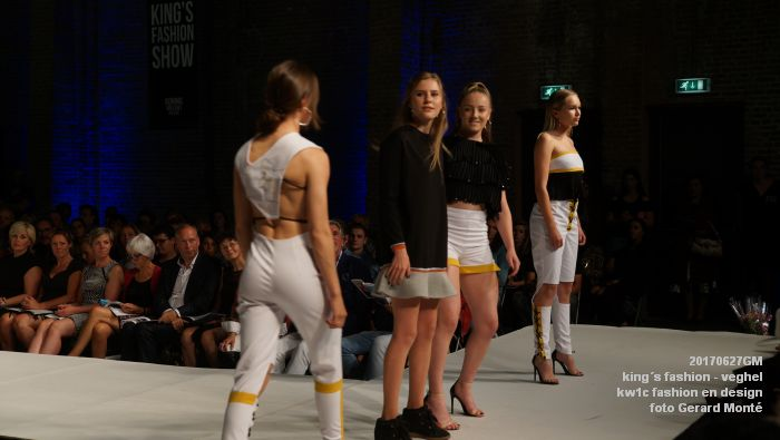 DSC06079- kings fashion veghel - kw1c fashion en design - 27juni2017 - foto GerardMontE