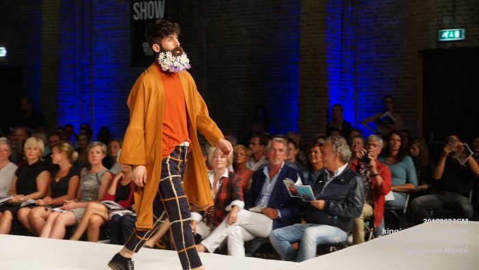 DSC06081- kings fashion veghel - kw1c fashion en design - 27juni2017 - foto GerardMontE